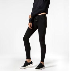 blanc noir Pants - Blanc Noir Juxtapose Skinny